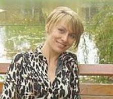 Татьяна Николаевна Кошелева