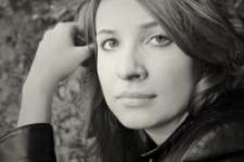 Анна Сергеевна Лопушняк