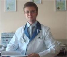 Сергей Анатольевич Лукьянов