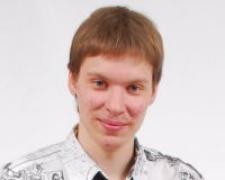 Александр Павлович Шварц
