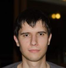 Степан Сергеевич Жулин