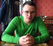 Алексей Алексеевич Качанов