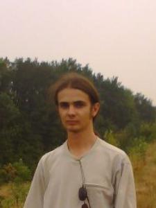 Денис Олегович Слепцов