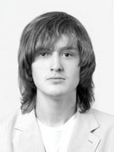 Константин Евгеньевич Клементьев