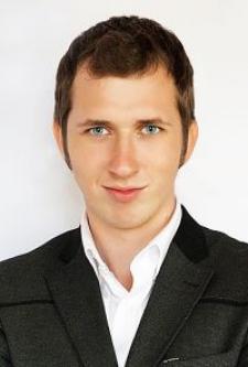 Дмитрий Юрьевич Асташкин