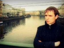 Александр Андреевич Ширяев