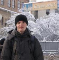 Дмитрий Викторович Шатило