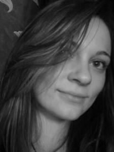 Стефания Сергеевна Савченко