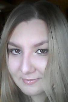 Евгения Викторовна Чикова