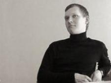 Александр Сергеевич Федоров