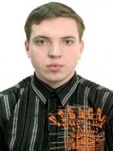 Алексей Юрьевич Кривцов