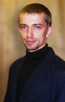 Илья Сергеевич Кузнецов