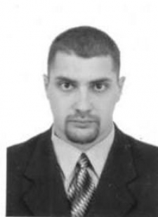 Георгий Джунглович Пилишвили