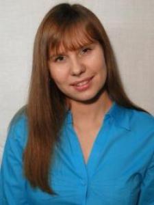 Татьяна Васильевна Моисеева