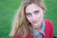 Анна Николаевна Мойсеенко