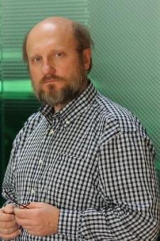 Николай Вячеславович Шилов