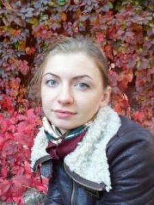 Татьяна Викторовна Зайдаль
