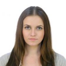 Татьяна Викторовна Шелякина
