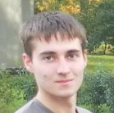 Владимир Олегович Пиманов