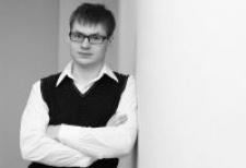 Константин Андреевич Садовский