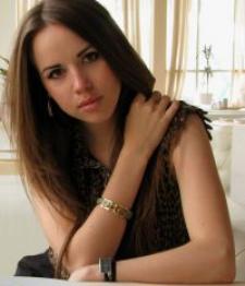 Дарья Яковлевна Ермакова