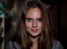 Анастасия Александровна Фокина
