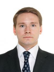 Антон Андреевич Плесков