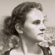 Александра Александровна Дудникова