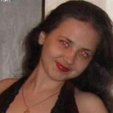 Наталья Александровна Гринева