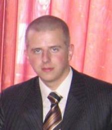 Иван Юрьевич Хилько