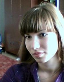 Мария Михайловна Чернова