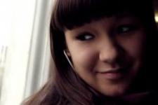 Юлия Николаевна Красношапка