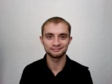 Антон Олегович Таранов