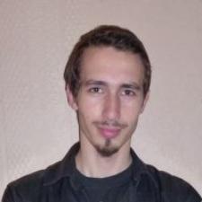 Алексей Николаевич Целебровский