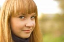 Екатерина Ольшанникова