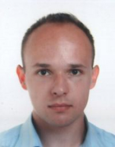Виктор Владиславович Шатров