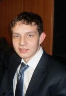 Юрий Федорович Литвяк