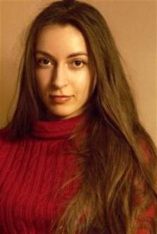 Наталья Анатольевна Хлопаева