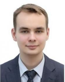 Ильдар Тимурович Габбасов