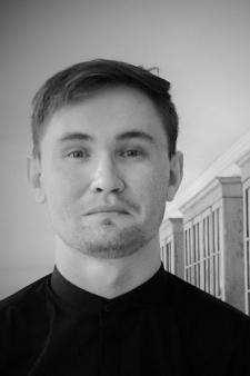 Кирилл Геннадьевич Филимонов