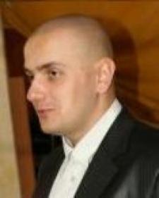 Павел Павлович Григал