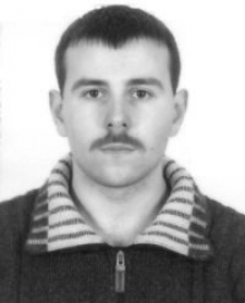 Иван Сергеевич Калыта
