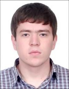 Алимурад Ахмедович Гаджиев