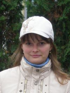 Измоденова Викторовна Светлана