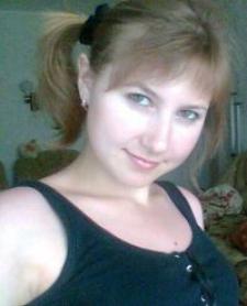 Елена Григорьевна Самойлова