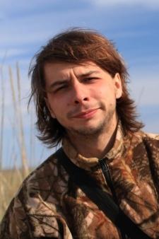 Михаил Николаевич Кожин