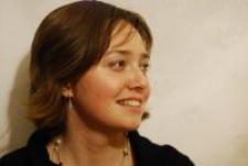 Наталия Сергеевна Денисова