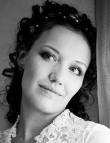 Светлана Александровна Румянцева