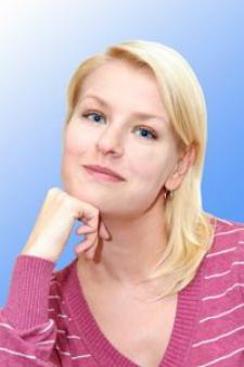 Людмила Владимировна Тарасова