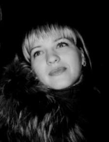 Виктория Сергеевна Бачурина